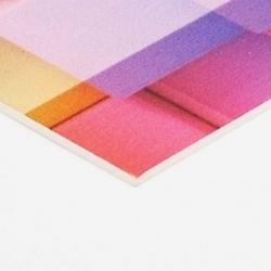 Dimensioni pannelli in forex